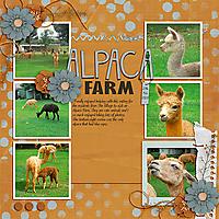 SpeedScrap4April_alpacas-copy.jpg