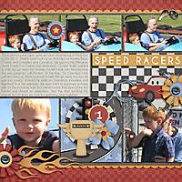 Speed_Racers_small.jpg