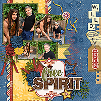 Spirit-Animal1.jpg