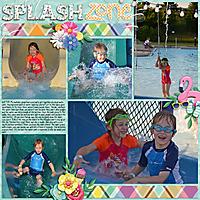 Splash-Zone4.jpg