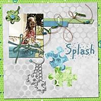 Splash10.jpg