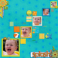Splash_small.jpg