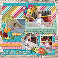 Splish-Splash10.jpg