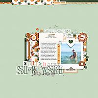 Splish_Splash_web2.jpg