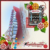 Splitsville.jpg