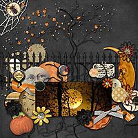 Spook-Samhain.jpg