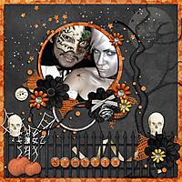 Spook-Samhain2.jpg