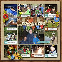 Spook_O_Ree_2013.jpg