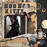 Spooktacular_Boo_Boo_Kitty.jpg