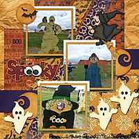 Spooky-Fun-web.jpg