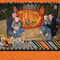 SpookyPumpkin.jpg