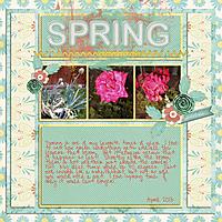 Spring-1web.jpg