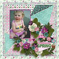 Spring-2005_600_.jpg