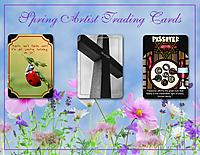 Spring-Artist-Trading-Cards.jpg