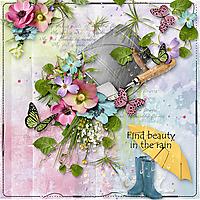 Spring-Awakening-by-TraceyB-2.jpg