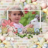 Spring-Blessings.jpg