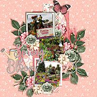 Spring-Bloom1.jpg