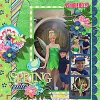 Spring-Bucket-List.jpg