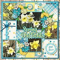 Spring-Daffodils-web.jpg