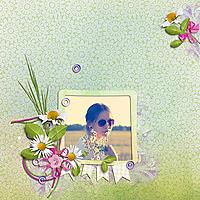 Spring-Daisies-UIA1903-600.jpg