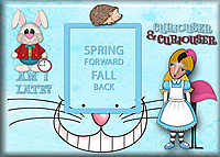 Spring-Fall.jpg