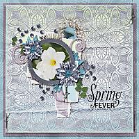 Spring-Fever_web1.jpg