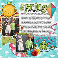 Spring-Forward-small.jpg