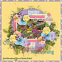 Spring-Has-Sprung14.jpg