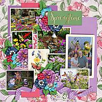 Spring-Time4.jpg