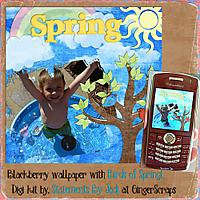 Spring-Wallpaper.jpg