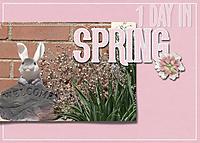 Spring-_6_.jpg