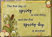 Spring-_8_.jpg