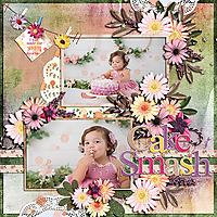 Spring-_bundle_.jpg