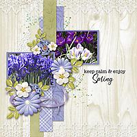 Spring-copy3.jpg