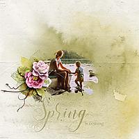 Spring-is-Coming-etd-032420.jpg