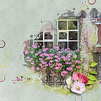 Spring-is-Here-CD-BBD-031720.jpg