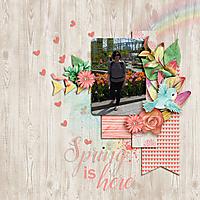 Spring-is-here4.jpg