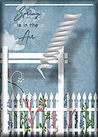 Spring-is-in-the-Air6.jpg