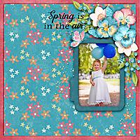 Spring-is-in-the-air8.jpg