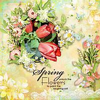 Spring-unlock-the-flowers.jpg