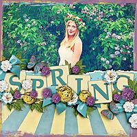 Spring102.jpg