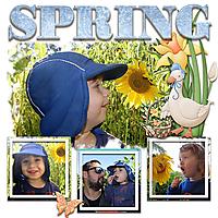 Spring105.jpg