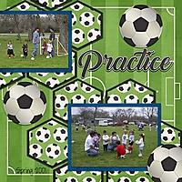 Spring2001_SportsBundleSoccer_ls_tcot_sport.jpg