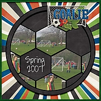 Spring2007_SportsBundleSoccer_ls_tcot_sport.jpg