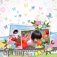 Spring98.jpg