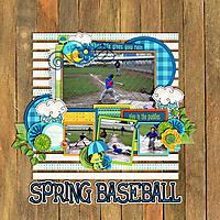 SpringBaseball-web.jpg