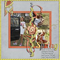 SpringBreak_13web.jpg