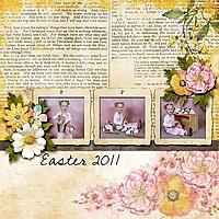 SpringFling_pg1.jpg