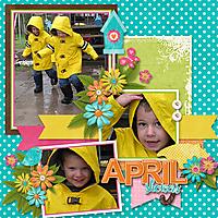SpringShowers.jpg