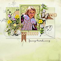 Spring_Awakening_web.jpg